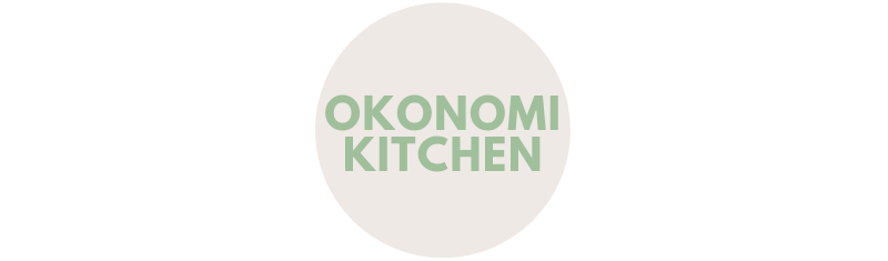 Okonomi Kitchen